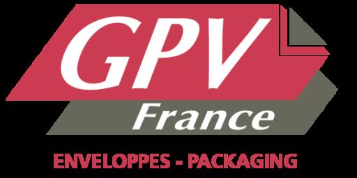 gpv fr logocomplet q 0
