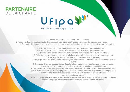 Charte Ufipa