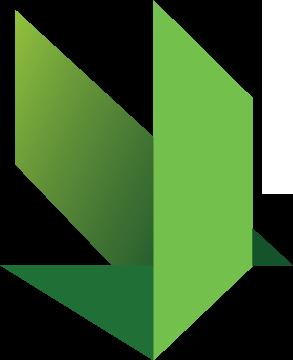 oiseau vert ufipa